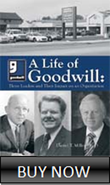 goodwill_book_cover_buy
